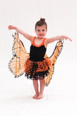 Intro-to-Dance-3-Years-Tuesday-Friday-BUTTERFLIES-individual-1