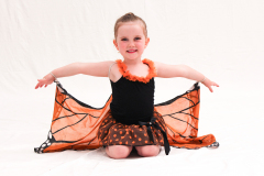 Intro-to-Dance-3-Years-Tuesday-Friday-BUTTERFLIES-individual-3