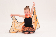 Intro-to-Dance-3-Years-Tuesday-Friday-BUTTERFLIES-individual-4