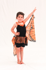 Intro-to-Dance-3-Years-Tuesday-Friday-BUTTERFLIES-individual-5