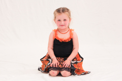 Intro-to-Dance-3-Years-Tuesday-Friday-BUTTERFLIES-individual-6