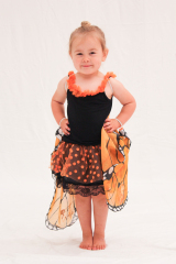 Intro-to-Dance-3-Years-Tuesday-Friday-BUTTERFLIES-individual-7