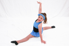 junior-development-individual-2