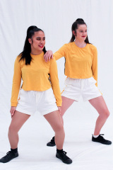 Level-6-Hip-Hop-AbbyAnita-group-1