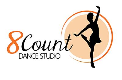 8Count Dance School